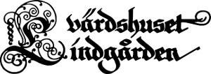 https://www.jobbportalen.no/files/8114/0015/3393/lindgarden.jpg